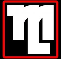 logo mutiah laksana