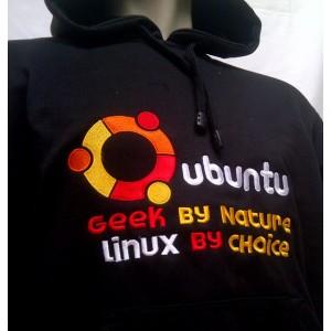 bikin-sweater-hoodie-oke-komputer-bordir-terbaik-di-jakarta