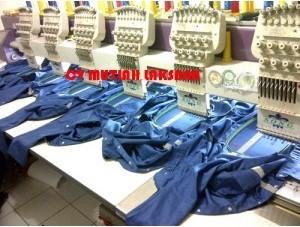bordir-jaket-wearpack